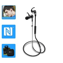 Hot Selling Wireless Roman Headset Bluetooth 4.0 Version Headphones-Maggie