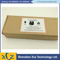 Li-ion original external laptop battery charger for macbook pro