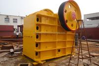 Sales Volume, brand trustworthy jaw crusher machinery /stone crusher price with easy operation