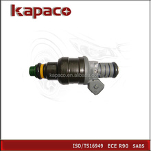 Stock sale automotive fuel injector for Buick/Ford/Chevrolet 0280150960