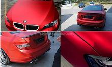 Ceein high quality metallic super car adhesive glue