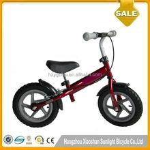 Europe Market Hot Selling Toddler Balance Bike