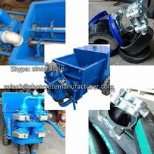 Multi-fonction 220v dc submersible deepwell solar water pump Manufacturer.