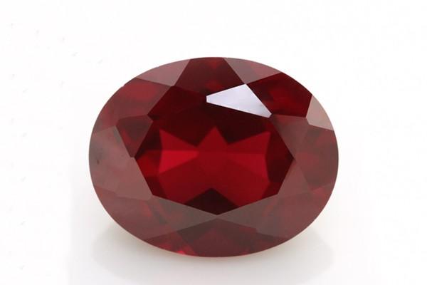 no.5 red ruby.jpg