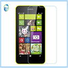 Factory Price Tempered Glass Film For Nokia N920\Lumia 920\640\530 With Retail Package