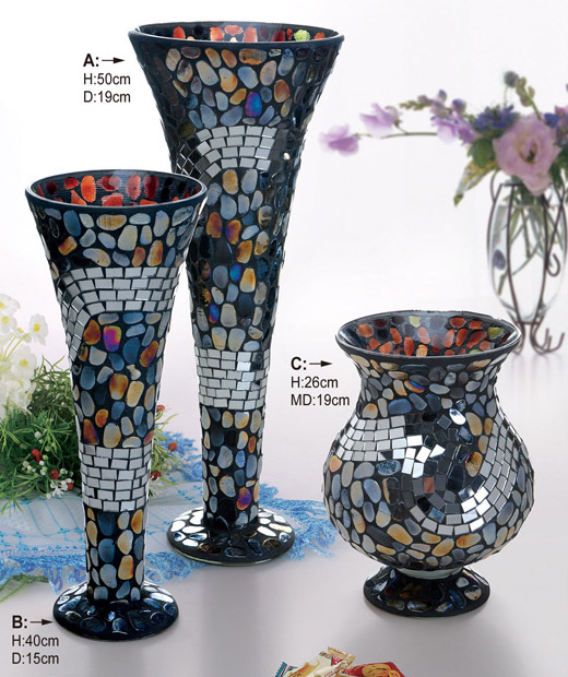 Gl Vases Wholesale South Africa on