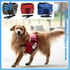Wholesale Dog Backpack Carrier,Carrier Bag for Dog,Waterproof Dog Bag