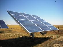2015 Best 36V 250w Solar Panel,Price Per Watt Solar Panels