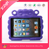new products 2015 innovative product cooling case for ipad mini