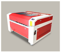 China Worldslaser reliable laser machine OEM cnc laser cutting machine price with 13 year factory experience skype:carly8812