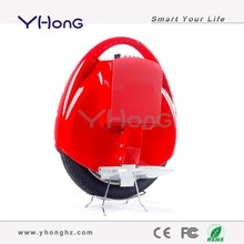 2015 hot sale high quality portable electric scooter battery charger electric scooter in india wholesale electric scooters