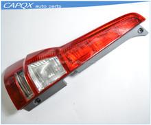 best quality Car tail lights assy for honda crv 2007-2011 33551-SWA-H01 33501-SWA-H01