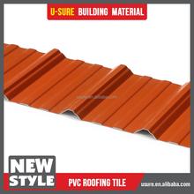 cheap roofing material asphalt shingles