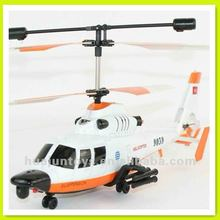 rc gyro helicopter metal 3ch radio control toys 9059 helicopter toys rc helicopter