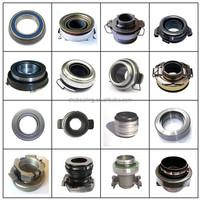 auto clutch release bearing for isuzu toyota honda GM BMW JD etc , china car accessories