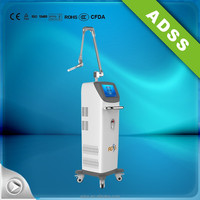 surgical CO2 vaginal tightening laser machine medical application for sale