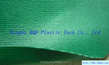 flame retardant synthetic fiber PVC coated 300d polyester fabric for bag /tent /arts and crafts