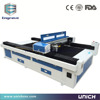 High precision European quality sheet metal circle cutting machine