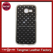 2014 Cheap and fine for iphone 5 back black cover housing