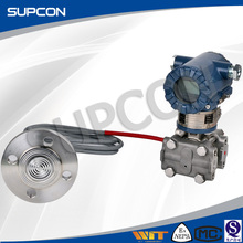 Stable performance factory directly silicon resonant sensor pressure transmitter price of SUOCON