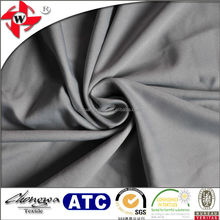 Chuangwei Textile Polyester and Sapndex Milk Silk Like Fabric for Lingerie and Costumes