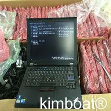 High Quality Used Laptop Notebook In Bulk