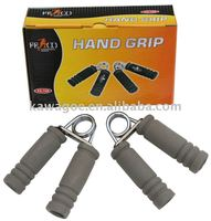 fitness equipment Exercise Hand Grip