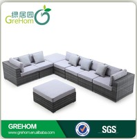 furniture l shape sofa set designs and prices