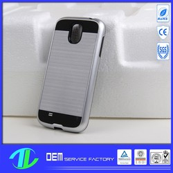 Wholesale Accessories Case for samsung S4