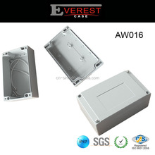aluminum junction box ip67 enclosure for electronic