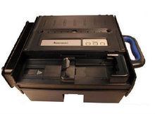 Intermec printer 6820