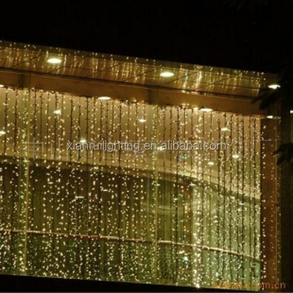 Http Www Alibaba Com Product Detail Outdoor Inddor Christmas Decor Led Curtain 2017587783 Html