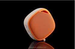 New arrival,Phone call hands free mini bluetooth speaker with phone camera control function,s10