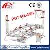 mechanical car workshop tools equipment