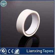 China supplier automotive masking tape