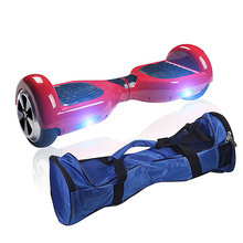 Electric Scooter Board,Balancing Electric Scooter,Two Wheels Smart Self Balancing Scooters