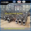 The newest Pre-stressed Concrete Pole/Mould for prestressed concrete pile ensure the quality