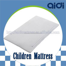 Double Side 3D Material Baby Mattress