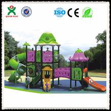 2015 natural playground equipment/playground material/dog playground equipment