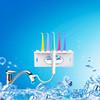 Hot Sale Noiseless Automatic Dental spa Unit Oral Irrigator