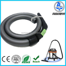 32mm vacuum clearner hose with fittings
