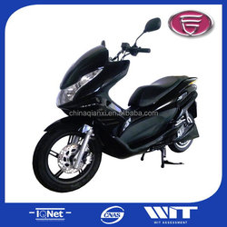 Best selling cheap hot sale electric mini motorcycle