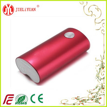 The Popular Thin 6000mAH Portable Mobile Power Source