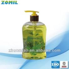Design latest dettol hand soap