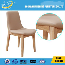 DC011 wood folding flower chair for party,event,study,dining,banquet,wedding,church,school,outdoor,hotel chair