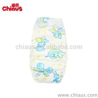 Best selling products nice disposable baby diapers in bulk