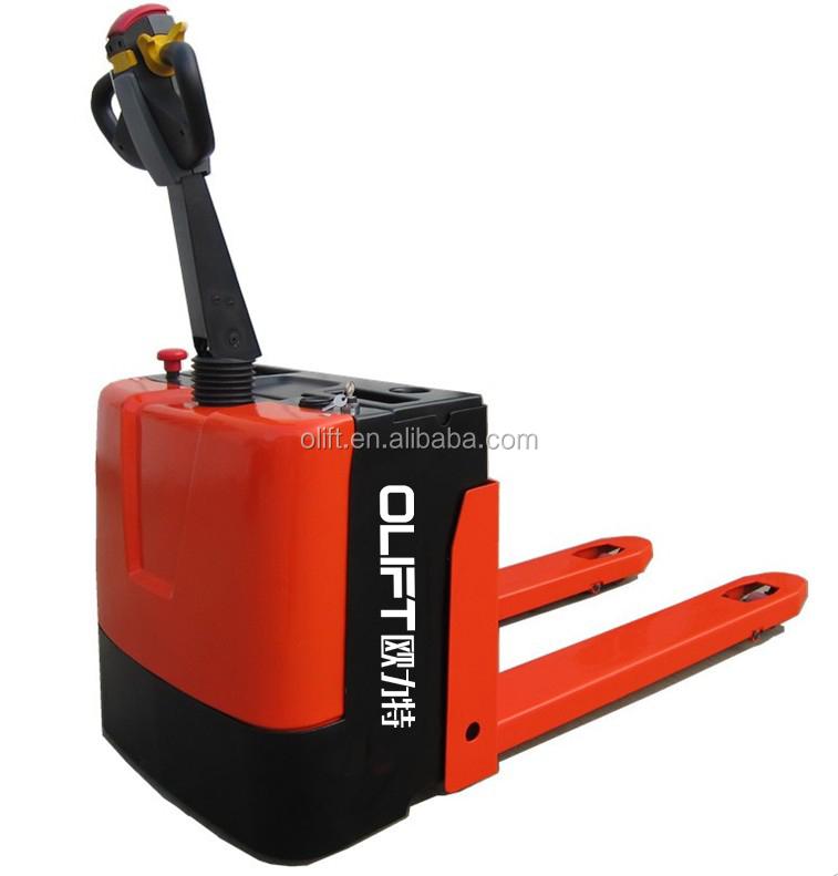 1 5 tonnes chargeur de batterie pour transpalette lectrique avec ce chariot l vateur id de. Black Bedroom Furniture Sets. Home Design Ideas