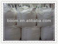 manufacturer sodium bicarbonate for food grade