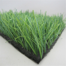 Artificial Grass For the Europe Market with FIFA Standard Soccer Turf