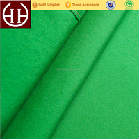 First choice 100% cotton dyed double warp single weft canvas fabric canvas fabric wholesale to make bags,Denim clothing